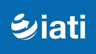 IATA ve IATI, krizin çözümü için bir araya geliyor