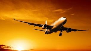 IATA: Yüzde 66 düşecek