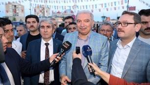 İBB Başkanı Uysaldan açıklama:  UKOME kararı değiştirilebilir
