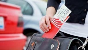 İç hat uçak biletlerinde bir devir sona eriyor