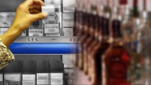 İçki ve sigara fiyatlarında görülmemiş rakam!