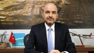 İGA CEOsu Kadri Samsunludan turizm önerisi!