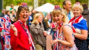 İngiliz turist 15 Temmuz'da geliyor