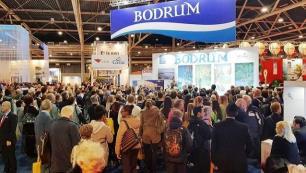 İngiliz ve Hollandalı turistte rekor beklentisi