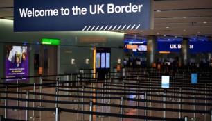 İngiltere Başbakanı Boris Johnson: Kapanıyoruz