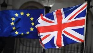 İngiltereden vize kararı