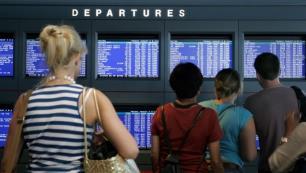 İngilterenin Portekiz kararı sonrası havayolları düğmeye bastı