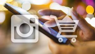 Instagram e-ticaretteki iddiasını artırıyor