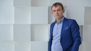 Intourist İcra Direktörü Sergei Tolchin: İlk turlar şimdiden yüzde 100 doldu