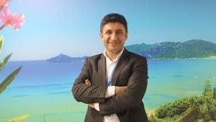 İsmail Bölükbaşı: Rusyadaki Türkiye reklamları boşa harcanan para!