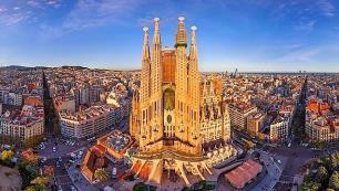 İspanya 2019'a nasıl başladı?