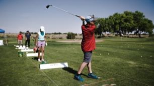 İspanya, Covid sonrası golf turizminden umutlu!