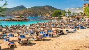 İspanya, otelcilere istediklerinden de fazlasını verdi