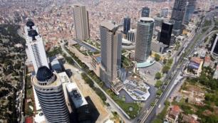İstanbul Büyükşehir Belediyesinden dev arazi satışı!