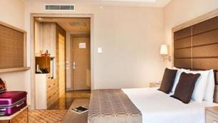 İstanbulda oda fiyatları Martta daha da artacak