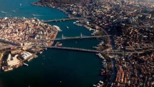 İstanbulda yıkım kararı verilen otellerin sayısı belli oldu!
