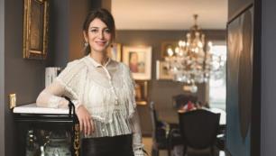 Marriott İstanbul Şişli oteli satışa çıkardı iddiası