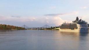 İstanbul Halkı Kanal İstanbulu istiyor mu?