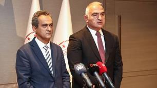 İstanbul otellerine iyi haber Tam 25 bin kişi!
