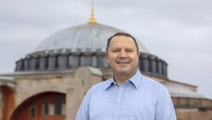 Şerif Yenenden İstanbul turizmine ivme kazandıracak pratik öneriler!
