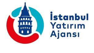 İstanbul Yatırım Ajansının lansmanı bugün yapılacak