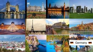 İşte iflas sonrası Avrupanın en büyük 10 tur operatörü sıralaması