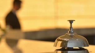İşte İzmirde depremzedelerin ücretsiz konaklayabilecekleri otellerin listesi…