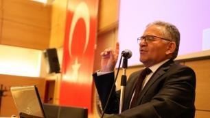 İşte Kayseri Belediye Başkanı Memduh Büyükkılıç'ın tepkisini çeken yatırımcılar