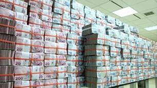 İşte konaklama vergisinden devletin kasasına girecek toplam para