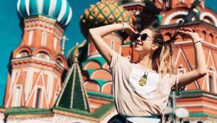 Ruslar ikinci dalgada hangi ülkede olmak istiyor?