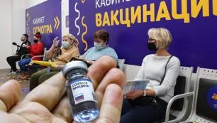 İşte turistlere aşı vadeden 5 ülke!