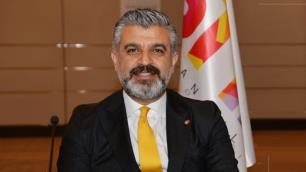 ISTTA Başkanı Halil Korkmaz: İstanbulu zirveye taşımaya kararlıyız