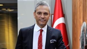 İsveç'ten Türkiye'ye ceza gibi vergi