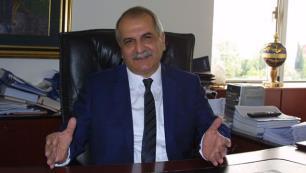 İYİ Partili Ahmet Çelik: Otel fiyatlarına yüzde 30 zam olarak yansıyacak