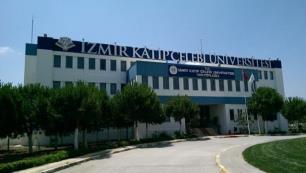 İzmir'de turist rehberliği eğitiminde bir ilk
