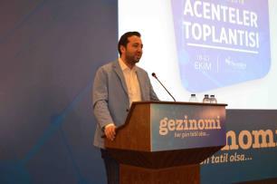 İzmir ve Antalyaya iki otel yapacak
