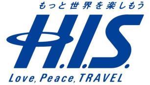 Japon turizm devi Türkiyeye hızlı girdi