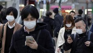 Japonya, aşı pasaportu için tarih verdi
