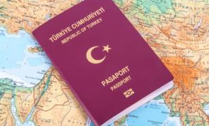 Japonya, Türkiyeye vize zorunluluğu getirdi