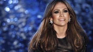 Jennifer Lopez Antalya konseri için sosyal medyadan çağrı yaptı
