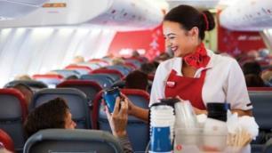 Jet2 Türkiyeye paket tur satışlarını durdurdu