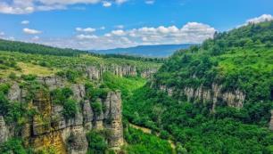 Jolly ile haftanın keşif rotası: Batı Karadeniz Turu