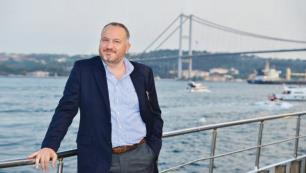 Kaan Kavaloğlu: Oteller artık yüzde 100 dolmayacak