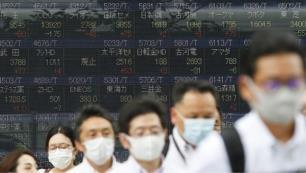 Kampanyalar Japonyada turizm bağlantılı vakaları 6,8 kat artırdı