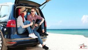 Kıbrıs Araç Kiralama İle Covid-19'dan İzole Tatil Fırsatı