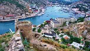 Kırım turizmde kan kaybediyor… İşte kaybın 4 nedeni