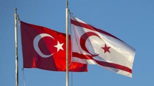 KKTC'li turizmcilere Türkiye'den iyi haber!