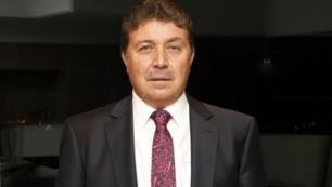 KKTC Turizm ve Çevre Bakanı Ünal Üstel: Turizmcilerin teşviklerini ödeyeceğiz