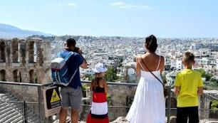 ABDli turistlere bel bağladı: Görülmemiş rezervasyon!