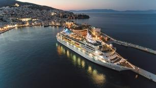 Celestyal Cruises programından o ülkeyi çıkardı